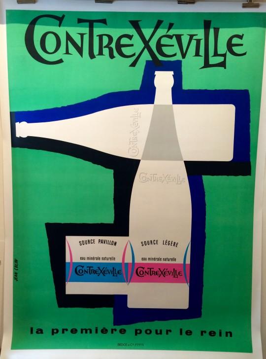 Contrexeville