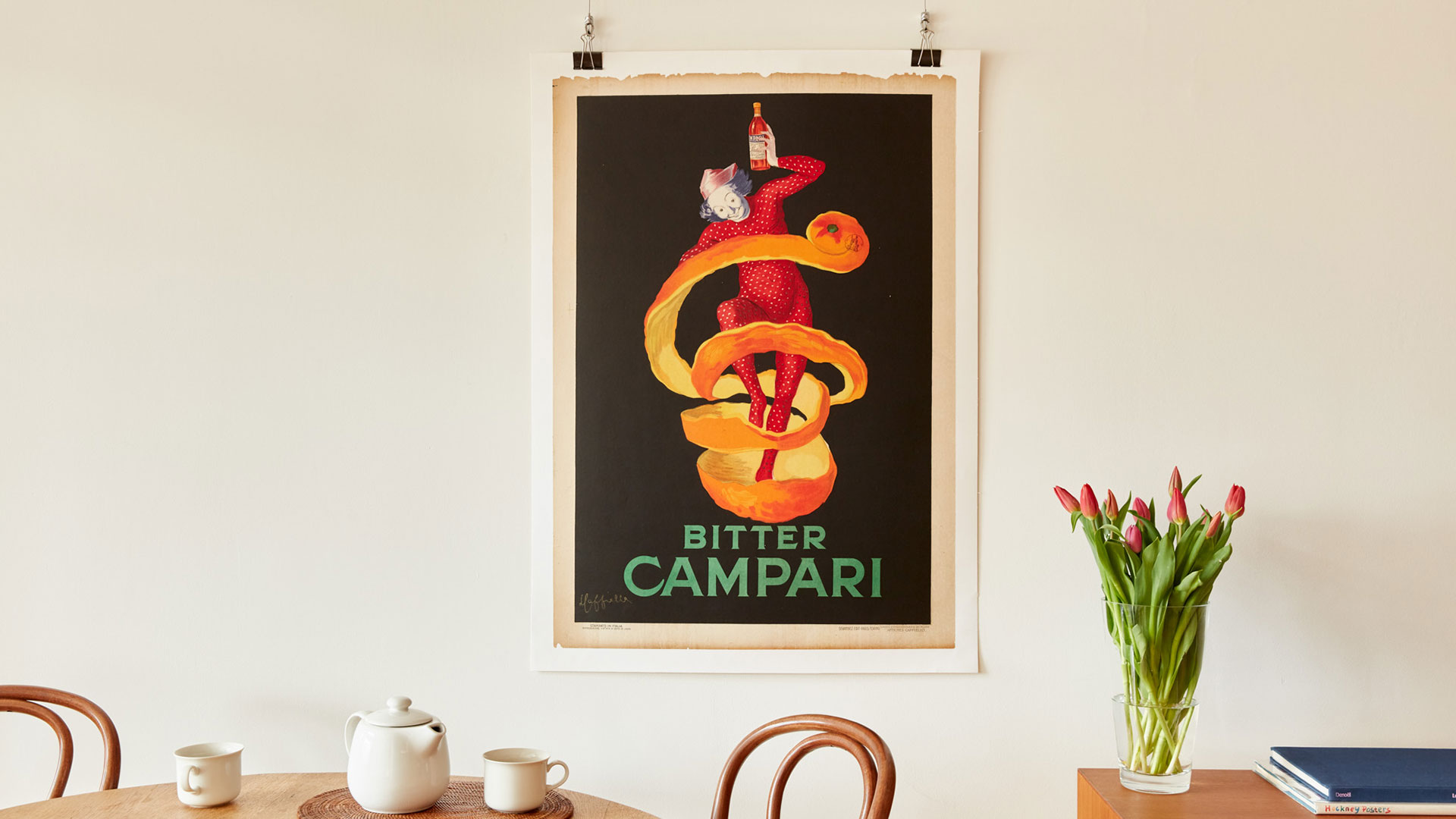 //letitiamorris.com/wp-content/uploads/2019/11/slider_campari_posters.jpg