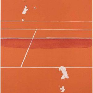 gilles aillaud tennis roland garros